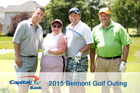 2015.06.22 Capital One Golf at Belmont