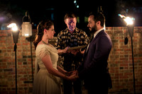 FM-torchlight-ceremony-005-julie-napear-photography-nancy-shepherd-winchester