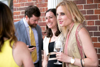 KB-reception-006-julie-napear-photography-belmont-country-club-ashburn