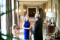 KB-reception-014-julie-napear-photography-belmont-country-club-ashburn