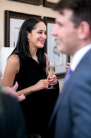KB-reception-018-julie-napear-photography-belmont-country-club-ashburn