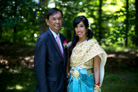 JE-portraits-005-julie-napear-photography-cambodian-wedding