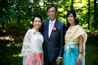 JE-portraits-003-julie-napear-photography-cambodian-wedding