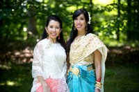 JE-portraits-001-julie-napear-photography-cambodian-wedding