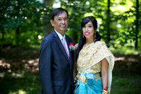 JE-portraits-006-julie-napear-photography-cambodian-wedding