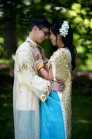 JE-portraits-068-julie-napear-photography-cambodian-wedding