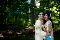 JE-portraits-070-julie-napear-photography-cambodian-wedding