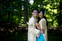 JE-portraits-071-julie-napear-photography-cambodian-wedding