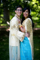 JE-portraits-072-julie-napear-photography-cambodian-wedding