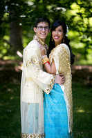 JE-portraits-075-julie-napear-photography-cambodian-wedding