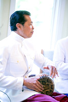 JE-pre-011-julie-napear-photography-cambodian-wedding