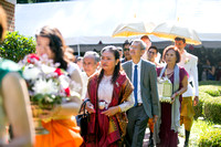 JE-ceremony-011-julie-napear-photography-cambodian-wedding