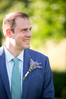 MG-ceremony-046-julie-napear-photography-l'auberge-provencale-boyce-va