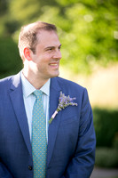 MG-ceremony-047-julie-napear-photography-l'auberge-provencale-boyce-va