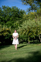 MG-ceremony-052-julie-napear-photography-l'auberge-provencale-boyce-va