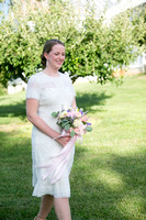 MG-ceremony-056-julie-napear-photography-l'auberge-provencale-boyce-va