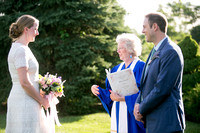 MG-ceremony-057-julie-napear-photography-l'auberge-provencale-boyce-va