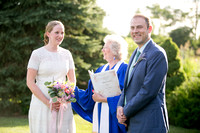 MG-ceremony-058-julie-napear-photography-l'auberge-provencale-boyce-va