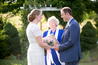 MG-ceremony-059-julie-napear-photography-l'auberge-provencale-boyce-va