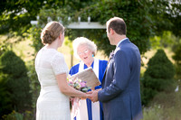 MG-ceremony-060-julie-napear-photography-l'auberge-provencale-boyce-va