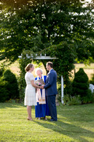 MG-ceremony-062-julie-napear-photography-l'auberge-provencale-boyce-va