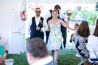 AM-reception-013-julie-napear-photography-winchester-virginia