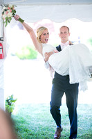 AM-reception-016-julie-napear-photography-winchester-virginia