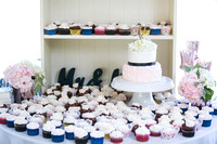 AM-reception-001-julie-napear-photography-winchester-virginia