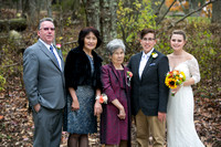 LE-portraits-004-julie-napear-photography-shenandoah-national-park-fall-wedding