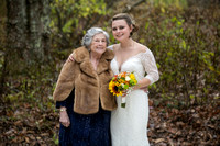 LE-portraits-005-julie-napear-photography-shenandoah-national-park-fall-wedding