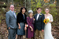 LE-portraits-003-julie-napear-photography-shenandoah-national-park-fall-wedding