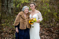 LE-portraits-006-julie-napear-photography-shenandoah-national-park-fall-wedding