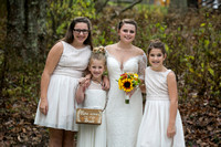 LE-portraits-008-julie-napear-photography-shenandoah-national-park-fall-wedding