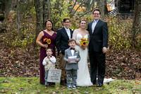 LE-portraits-010-julie-napear-photography-shenandoah-national-park-fall-wedding