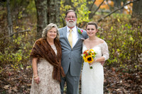 LE-portraits-016-julie-napear-photography-shenandoah-national-park-fall-wedding