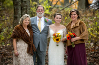 LE-portraits-017-julie-napear-photography-shenandoah-national-park-fall-wedding