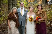 LE-portraits-018-julie-napear-photography-shenandoah-national-park-fall-wedding