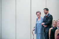 BB-ceremony-010-julie-napear-photography-george-washington-hotel-winchester