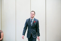 BB-ceremony-028-julie-napear-photography-george-washington-hotel-winchester