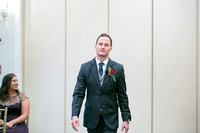 BB-ceremony-029-julie-napear-photography-george-washington-hotel-winchester
