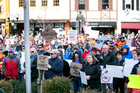 March-for-our-Lives-Winchester-Virginia-006-julie-napear-photography
