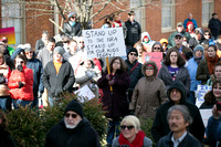 March-for-our-Lives-Winchester-Virginia-007-julie-napear-photography