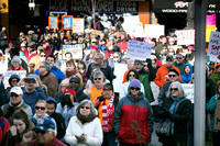 March-for-our-Lives-Winchester-Virginia-008-julie-napear-photography