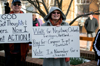 March-for-our-Lives-Winchester-Virginia-012-julie-napear-photography
