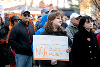March-for-our-Lives-Winchester-Virginia-017-julie-napear-photography