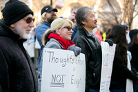March-for-our-Lives-Winchester-Virginia-020-julie-napear-photography