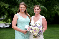 SJ-wedding-portraits-008-julie-napear-photography-bowling-green-country-club-front-royal