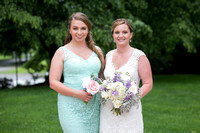 SJ-wedding-portraits-009-julie-napear-photography-bowling-green-country-club-front-royal