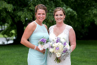 SJ-wedding-portraits-010-julie-napear-photography-bowling-green-country-club-front-royal