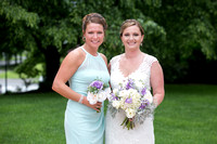 SJ-wedding-portraits-011-julie-napear-photography-bowling-green-country-club-front-royal
